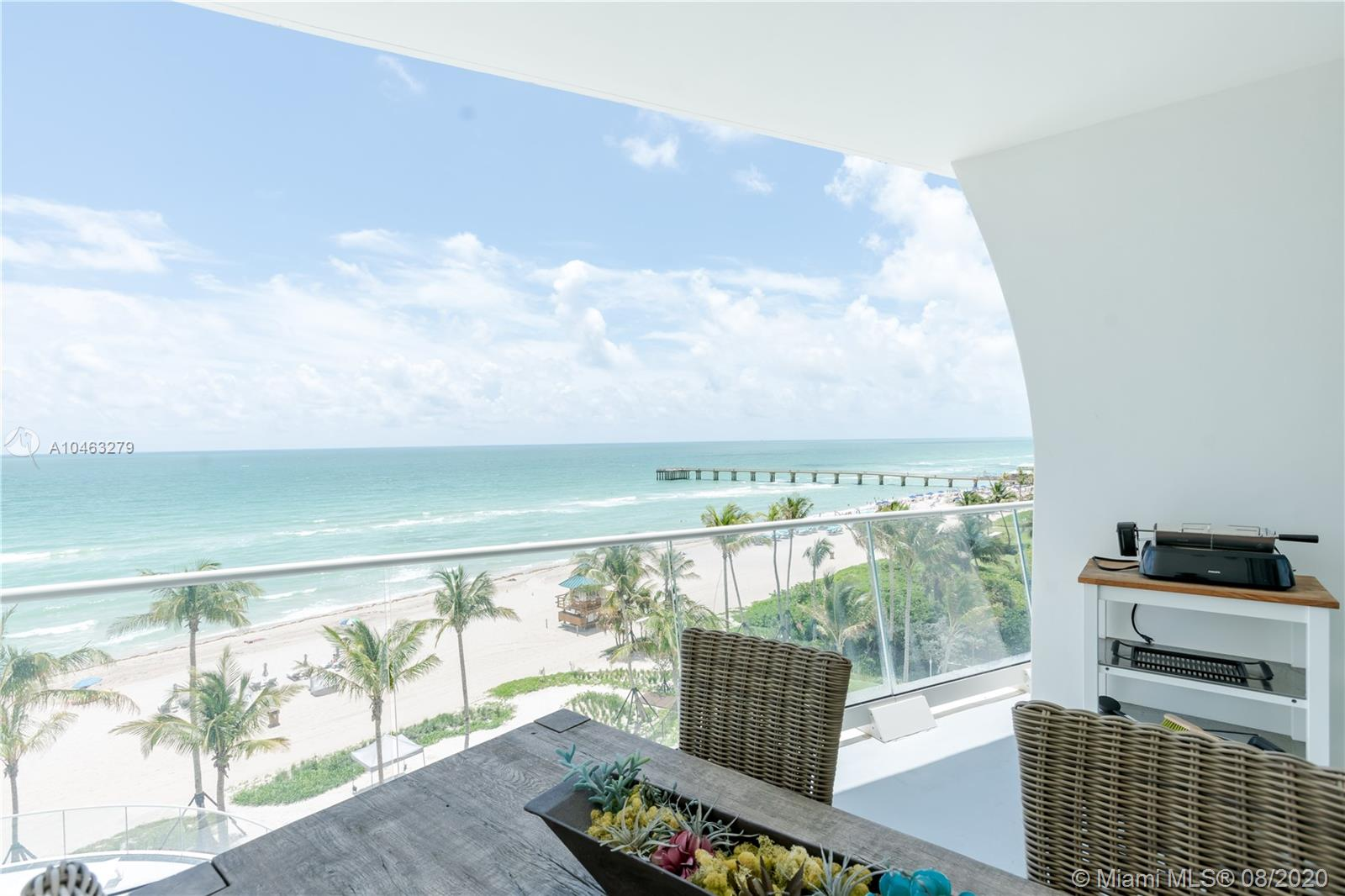 16901 Collins Ave #604 photo015