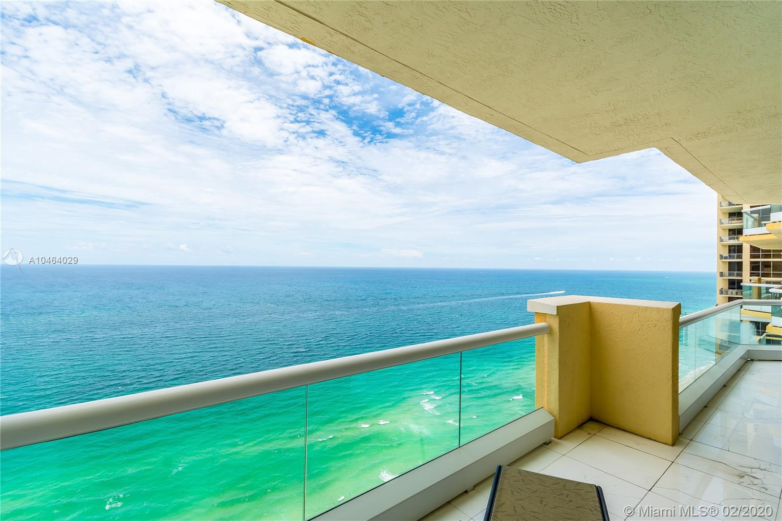 Acqualina #4102 - 17875 Collins Ave #4102, Sunny Isles Beach, FL 33160