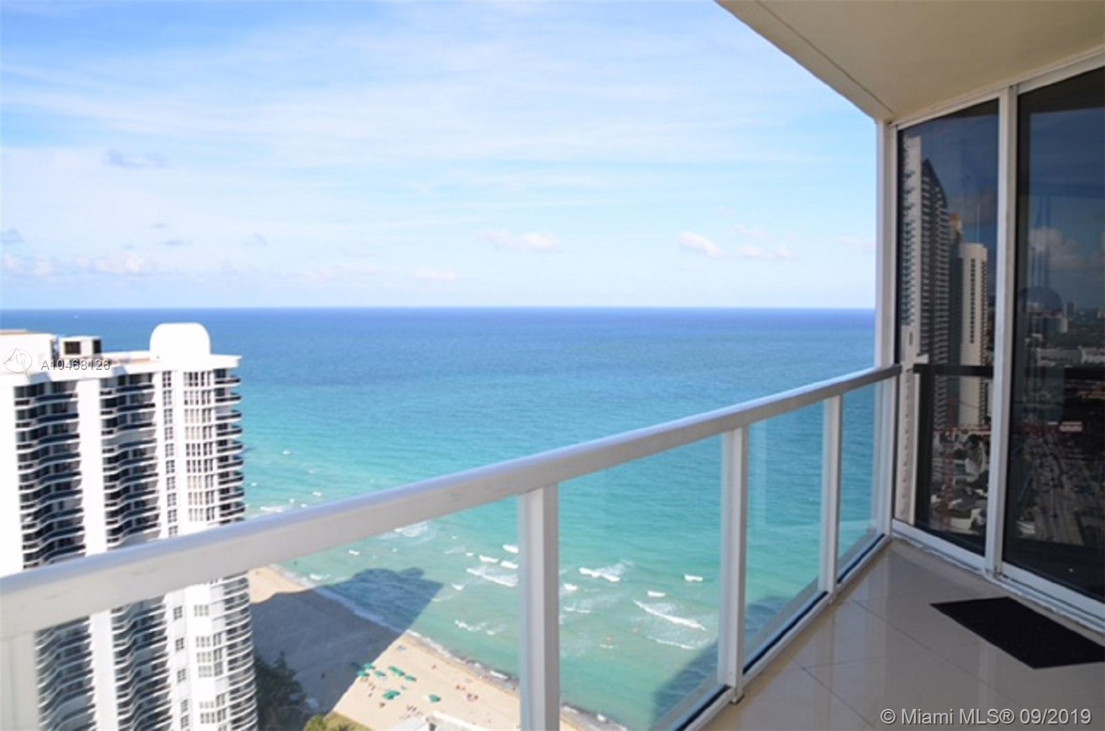16699 Collins Ave #3207 photo02