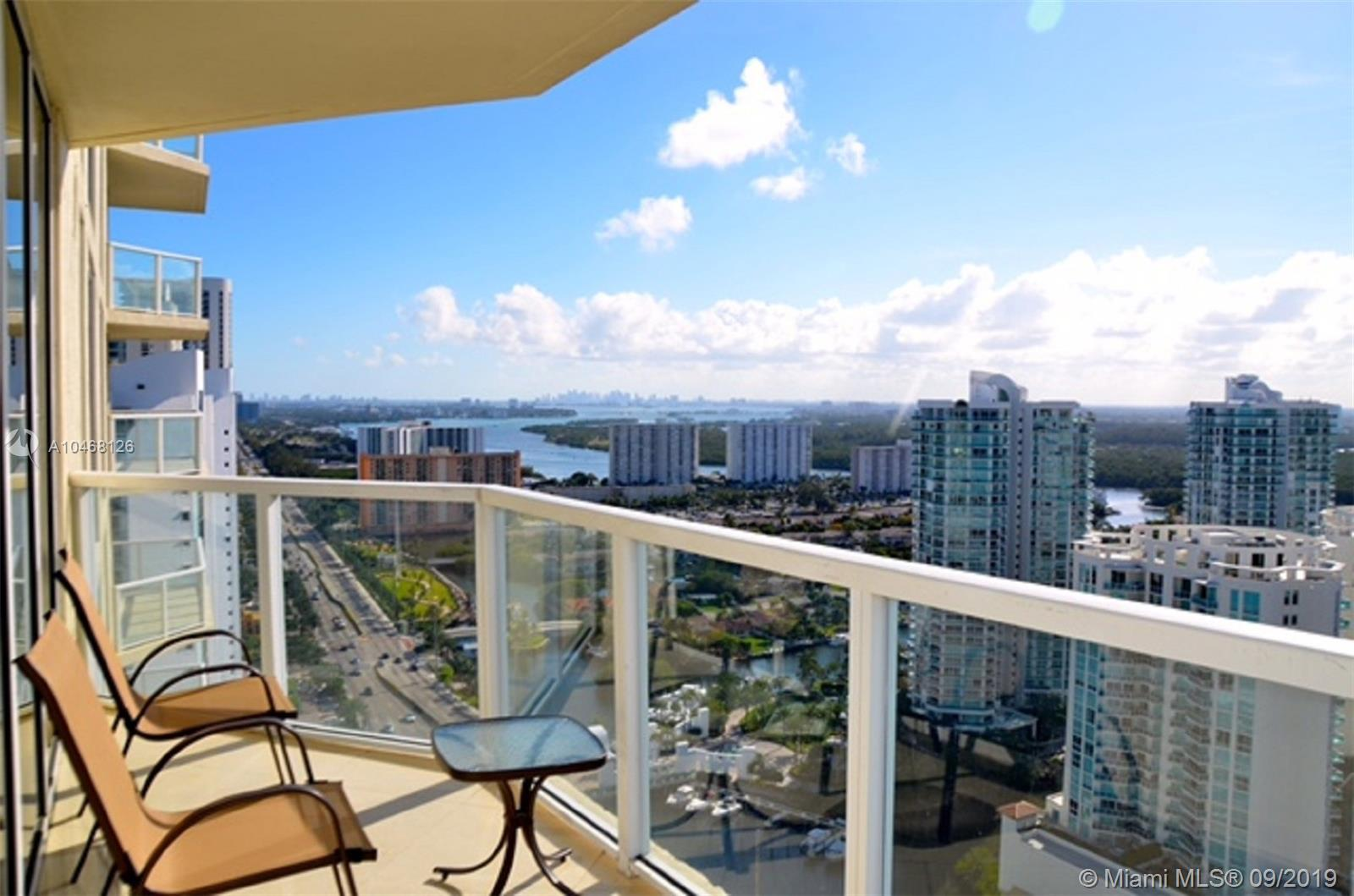 16699 Collins Ave #3207 photo06