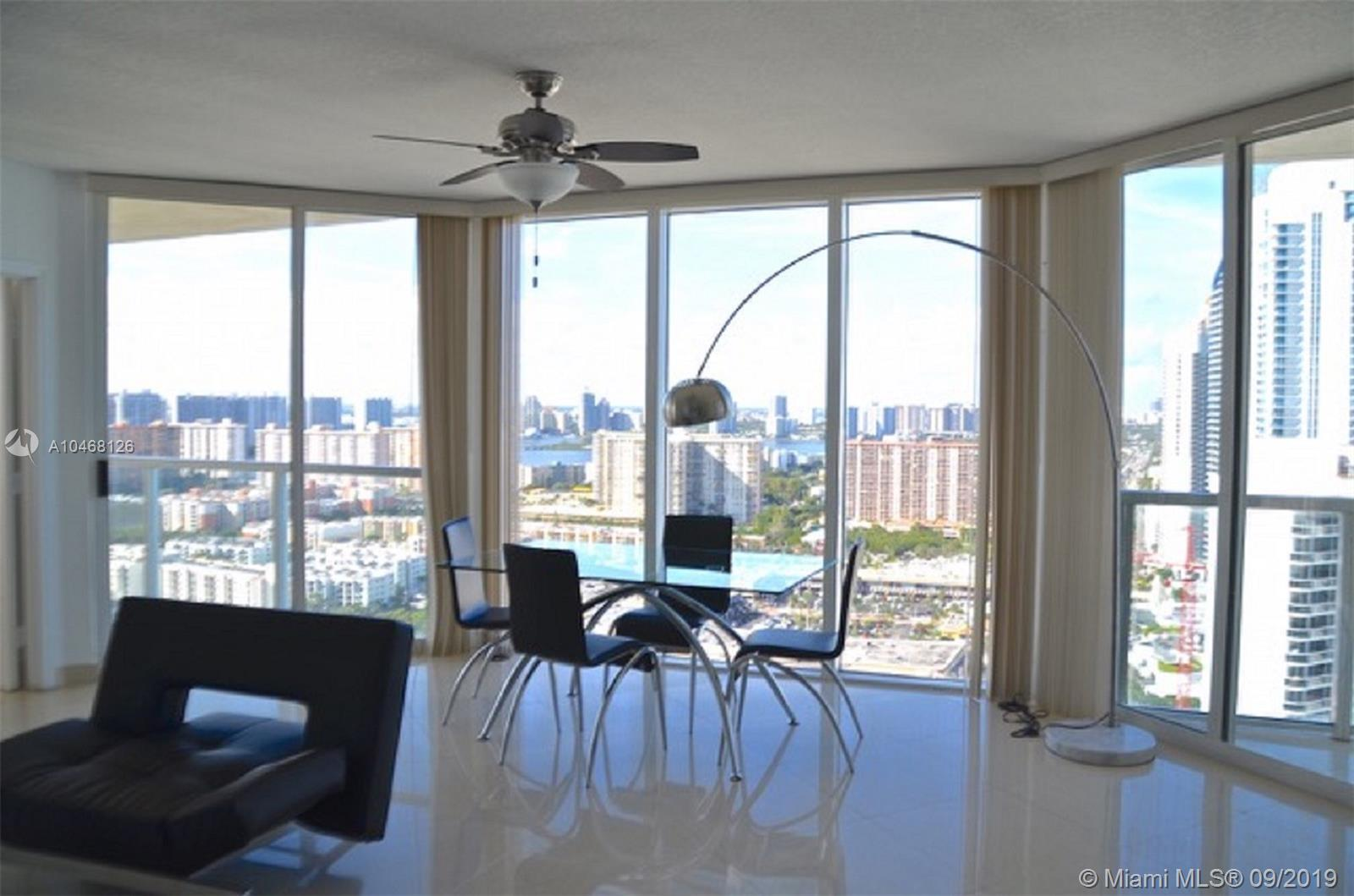 16699 Collins Ave #3207 photo012