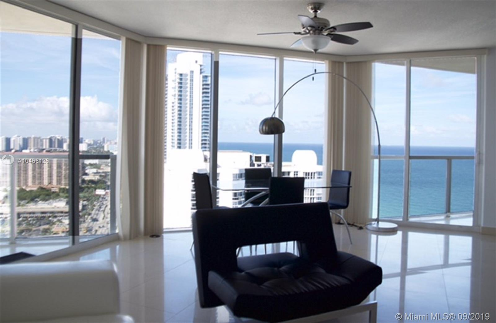 16699 Collins Ave #3207 photo03