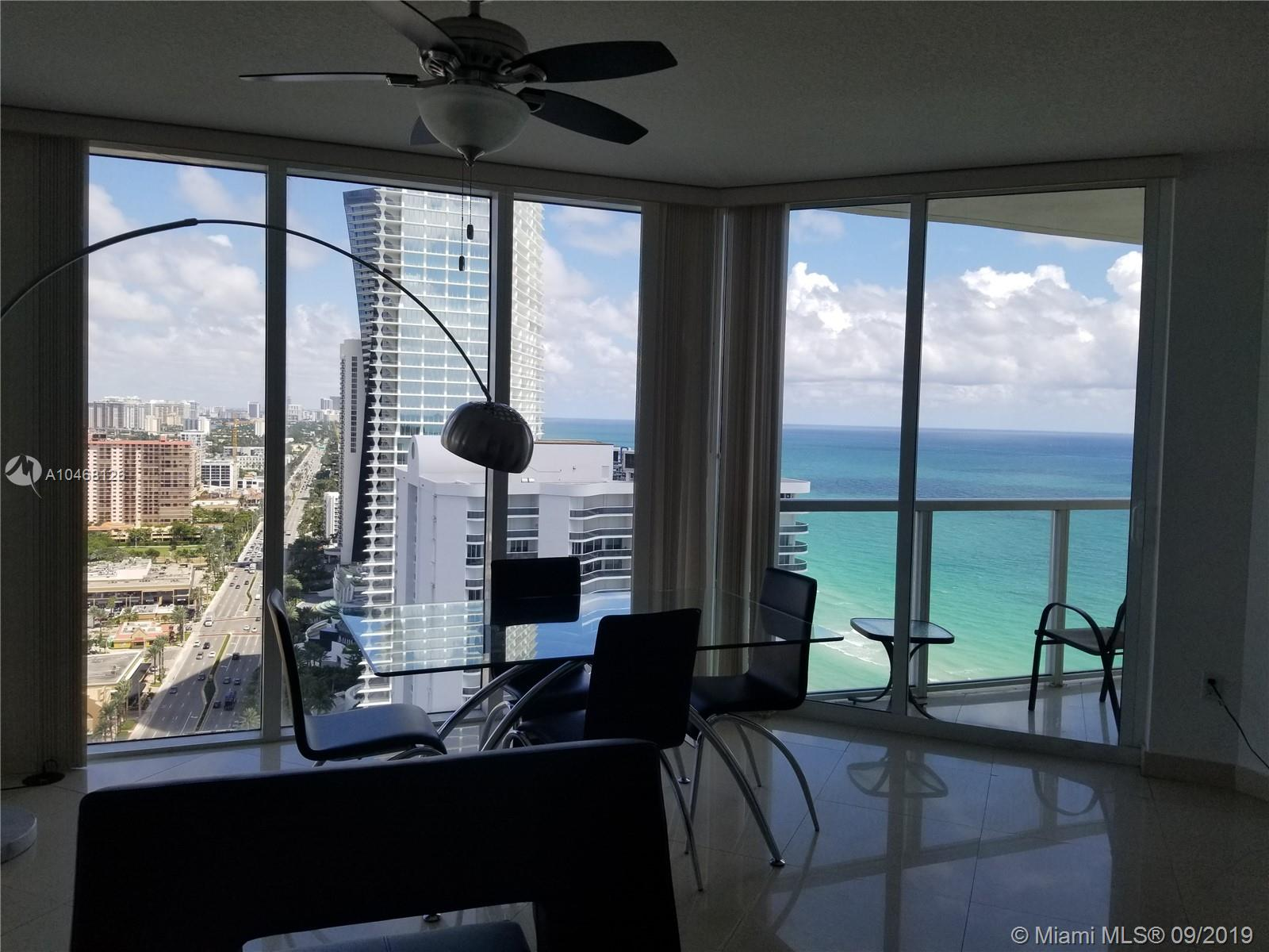 16699 Collins Ave #3207 photo09