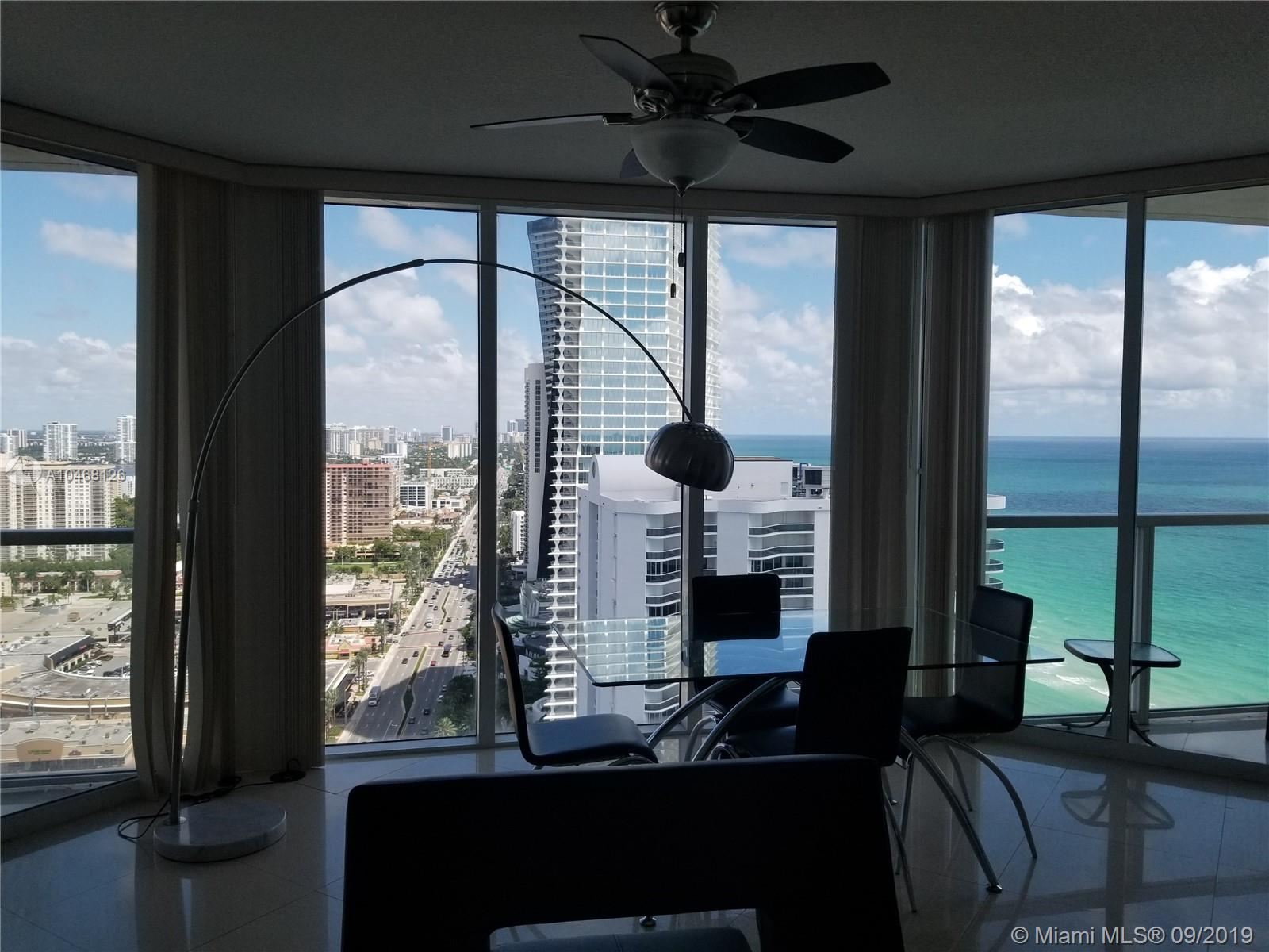 16699 Collins Ave #3207 photo011