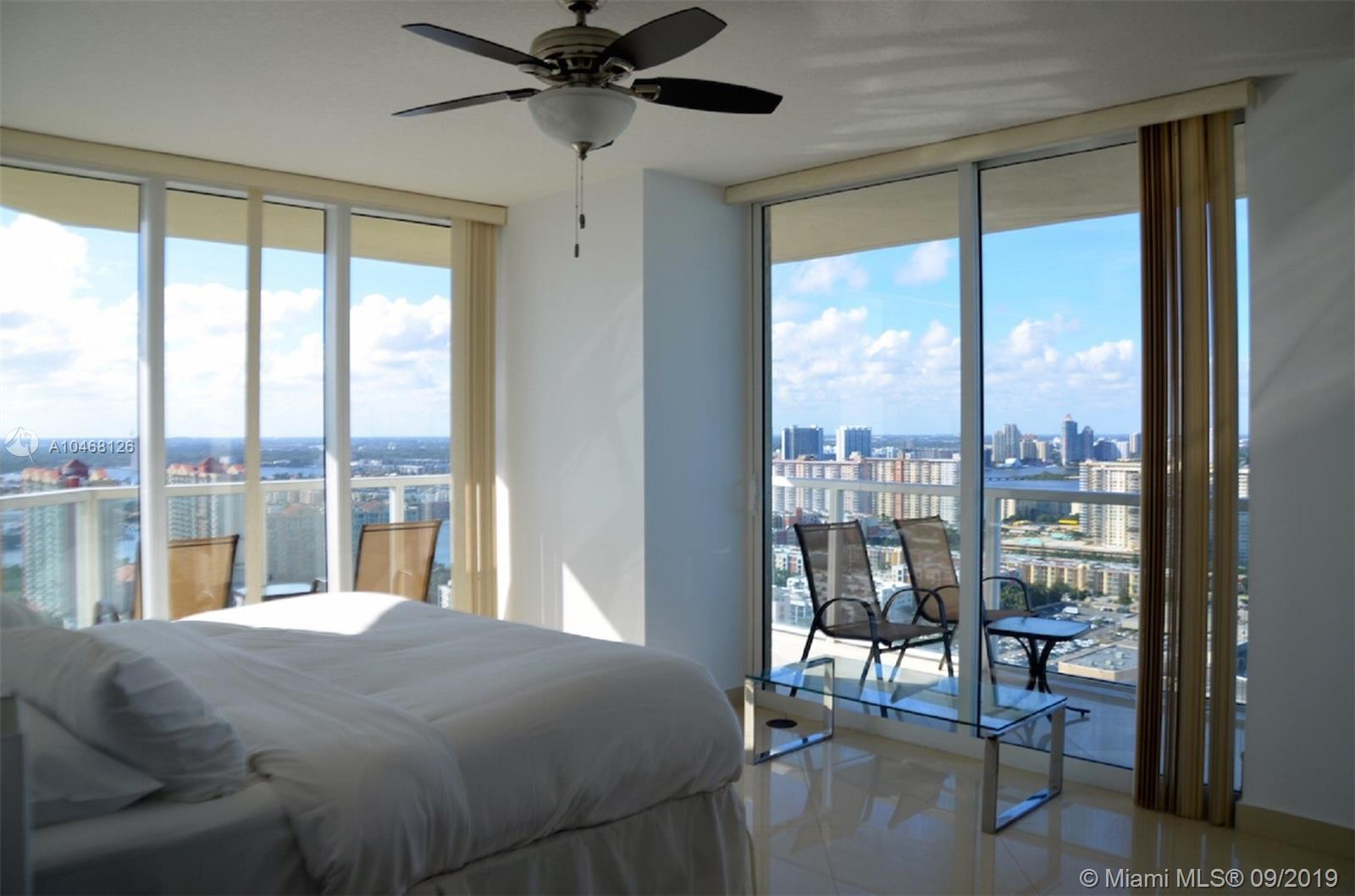 16699 Collins Ave #3207 photo04