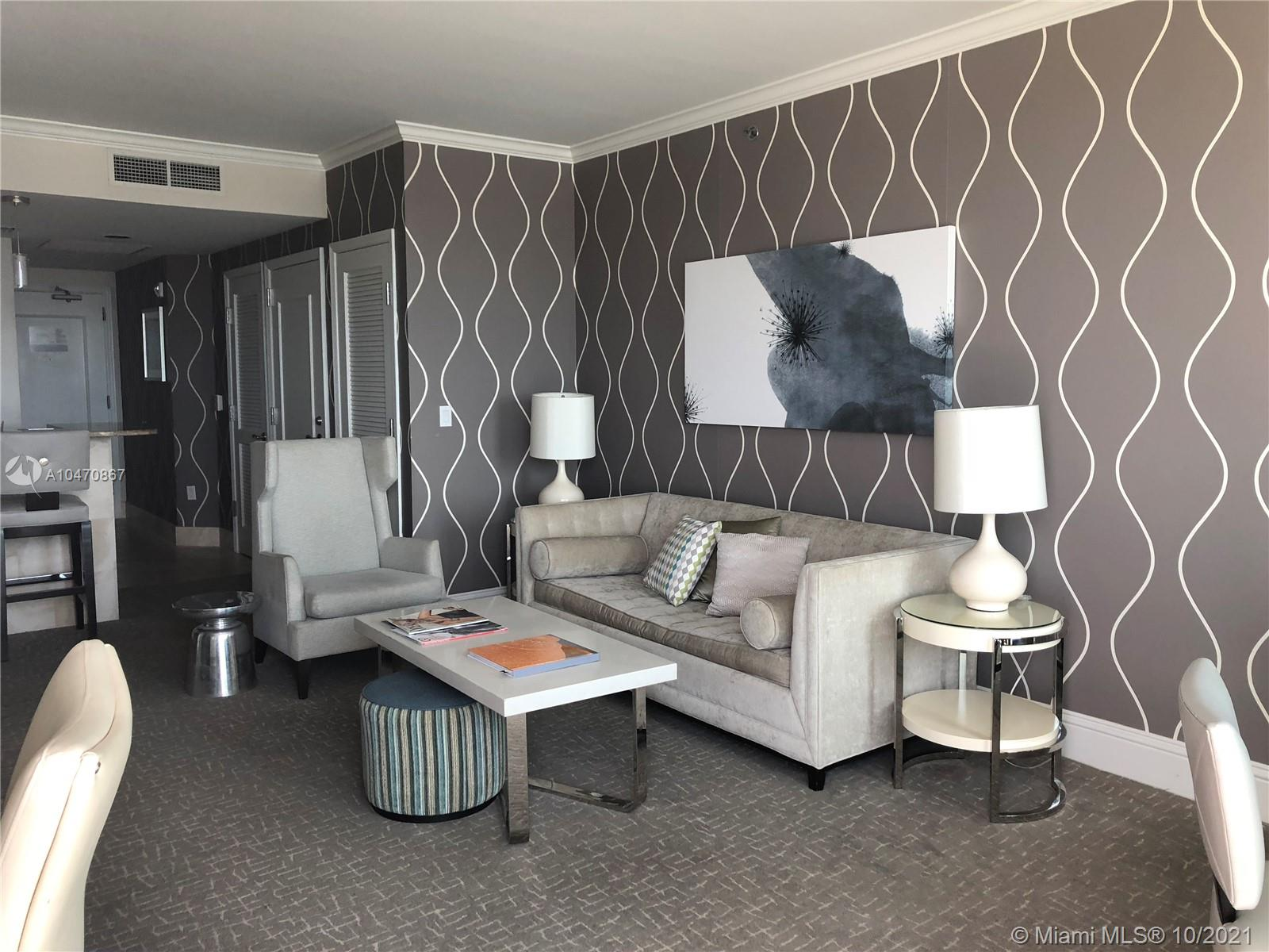 Property 4401 Collins Ave #1612 image 5