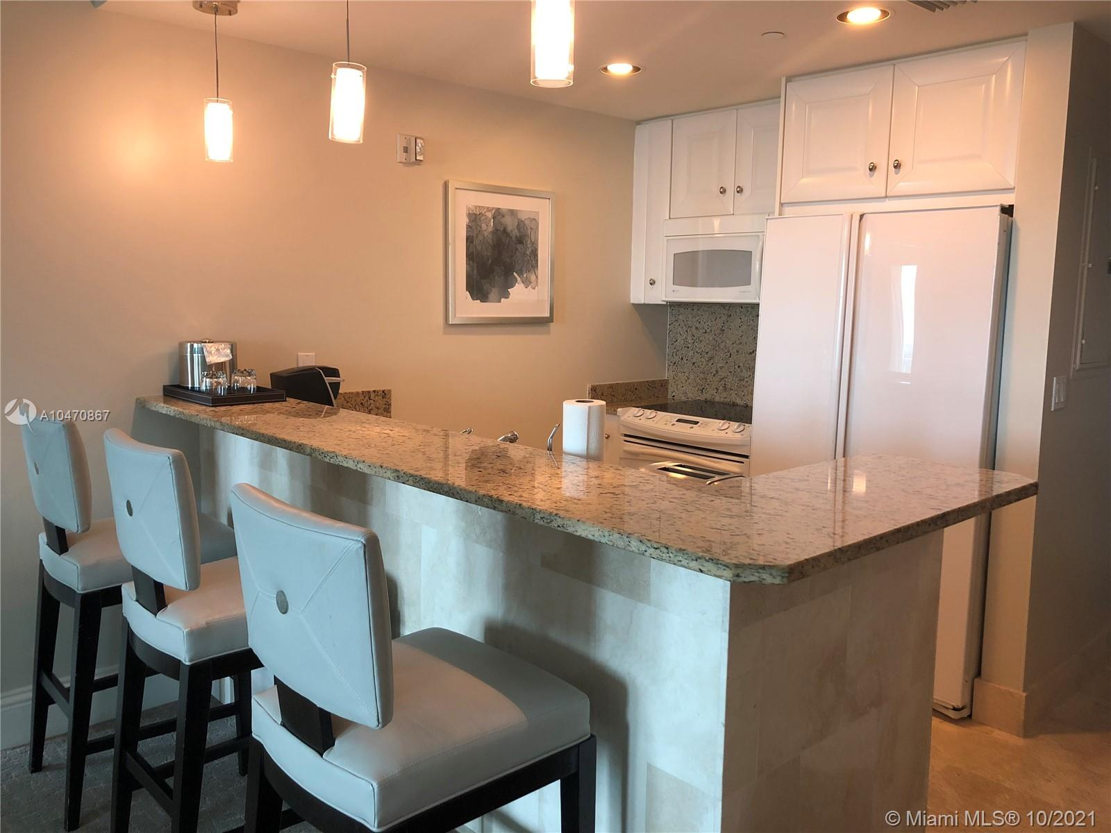 Property 4401 Collins Ave #1612 image 6