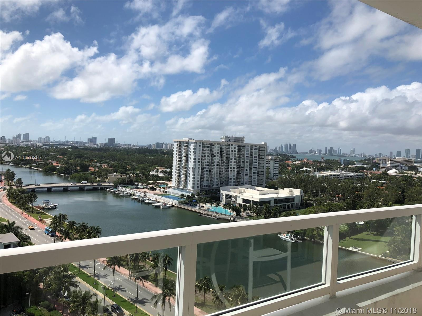 Property 4401 Collins Ave #1612 image 2