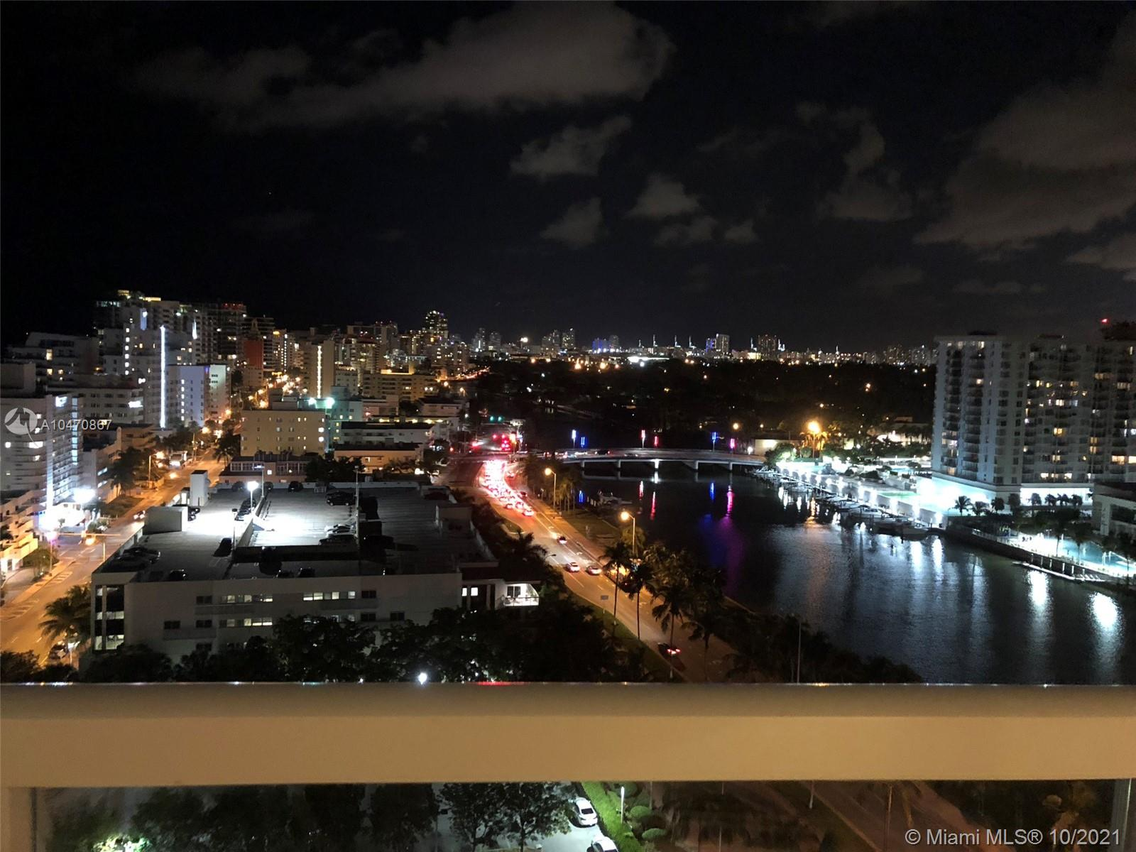 Property 4401 Collins Ave #1612 image 4