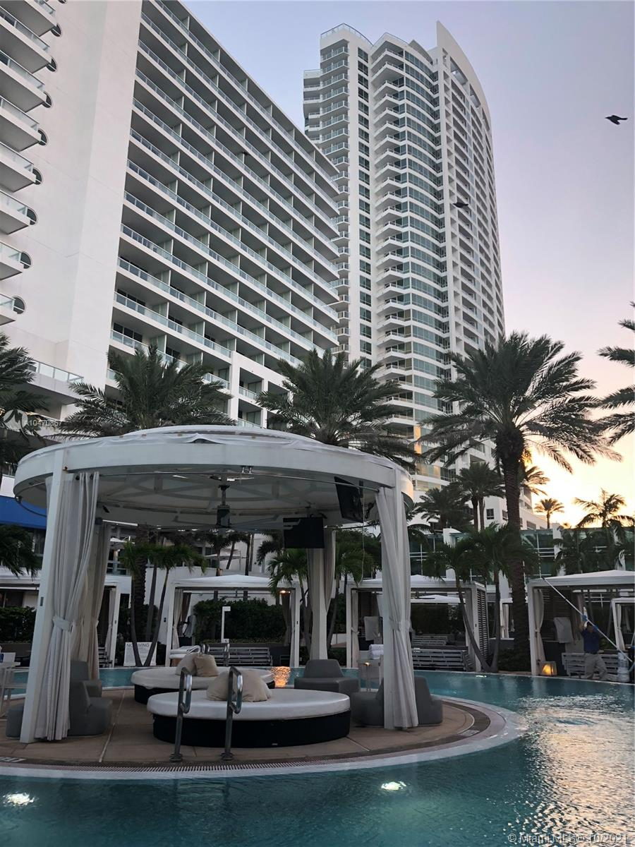 Property 4401 Collins Ave #1612 image 14