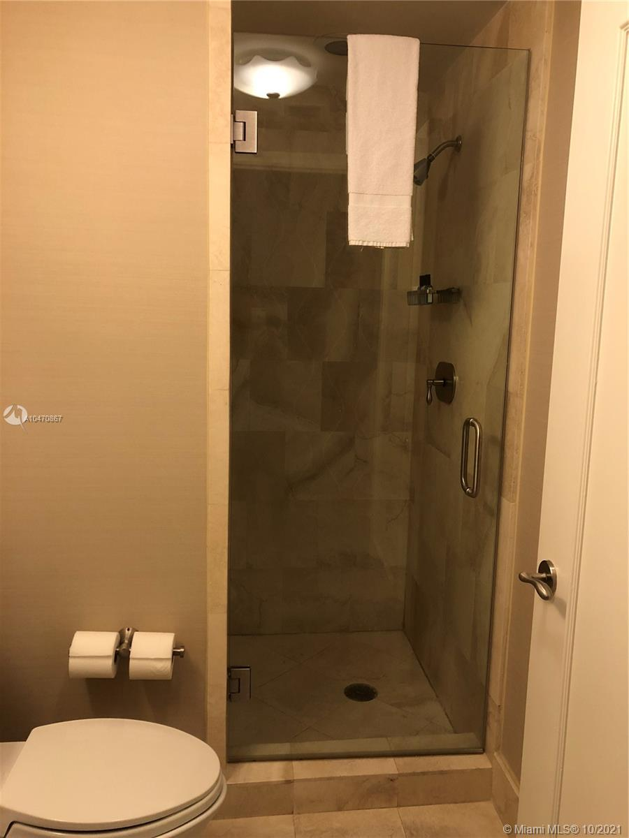 Property 4401 Collins Ave #1612 image 10