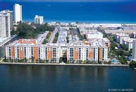 Porto Bellagio 4 #2612 - 17150 N Bay Rd #2612, Sunny Isles Beach, FL 33160