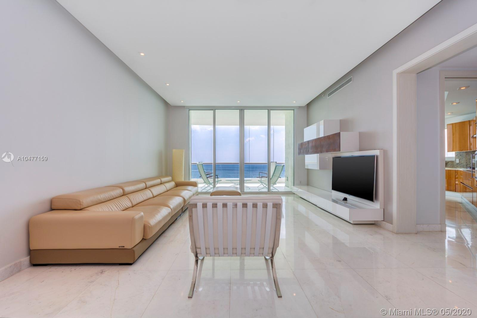 16051 Collins Ave #2702 photo06