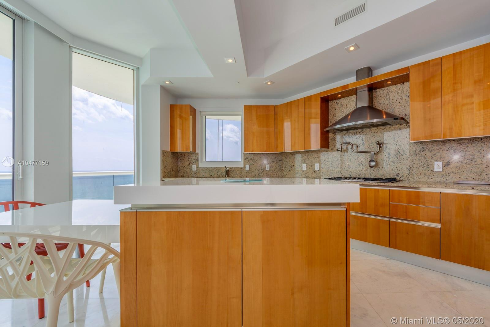 16051 Collins Ave #2702 photo013