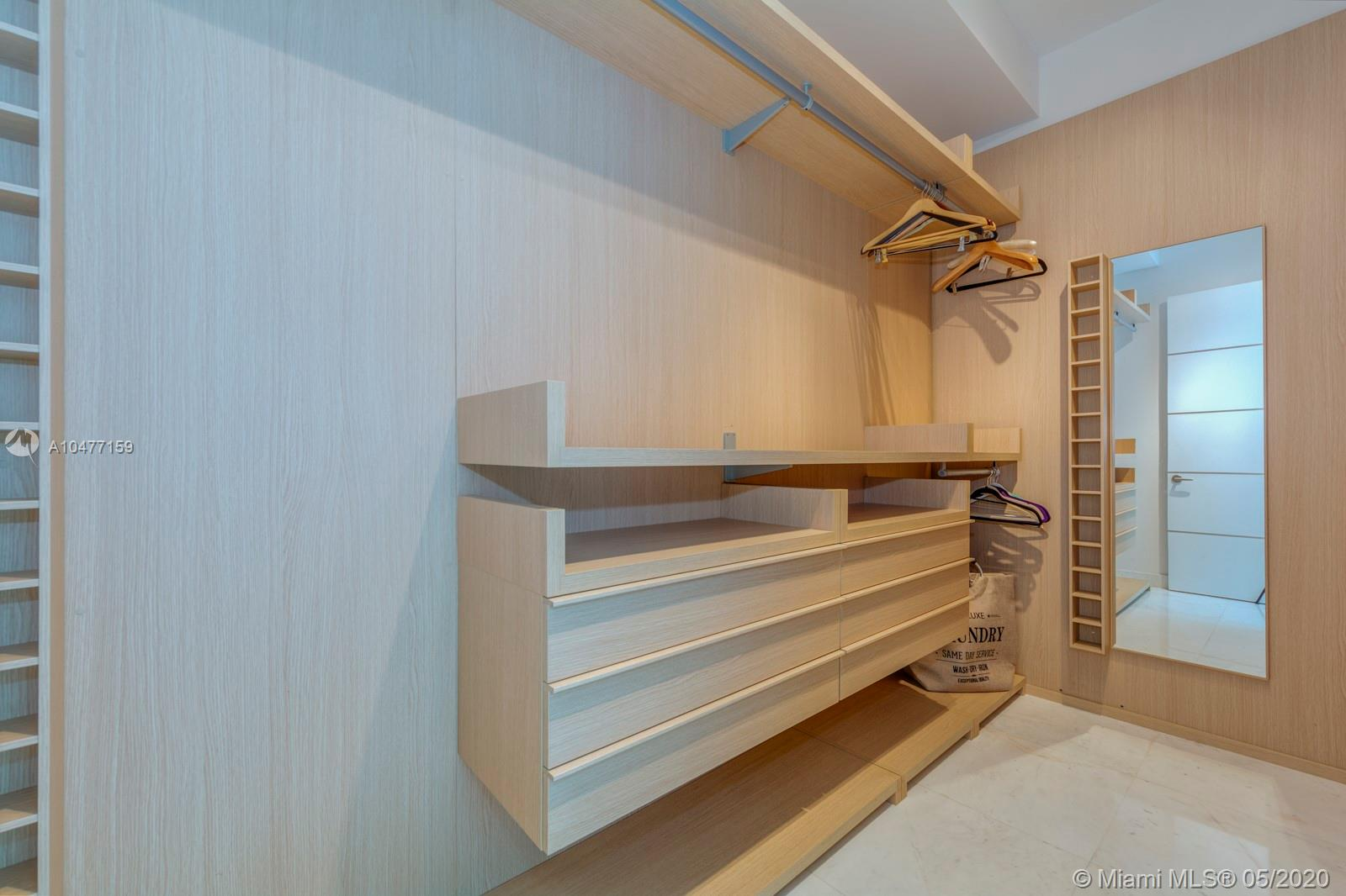 16051 Collins Ave #2702 photo017
