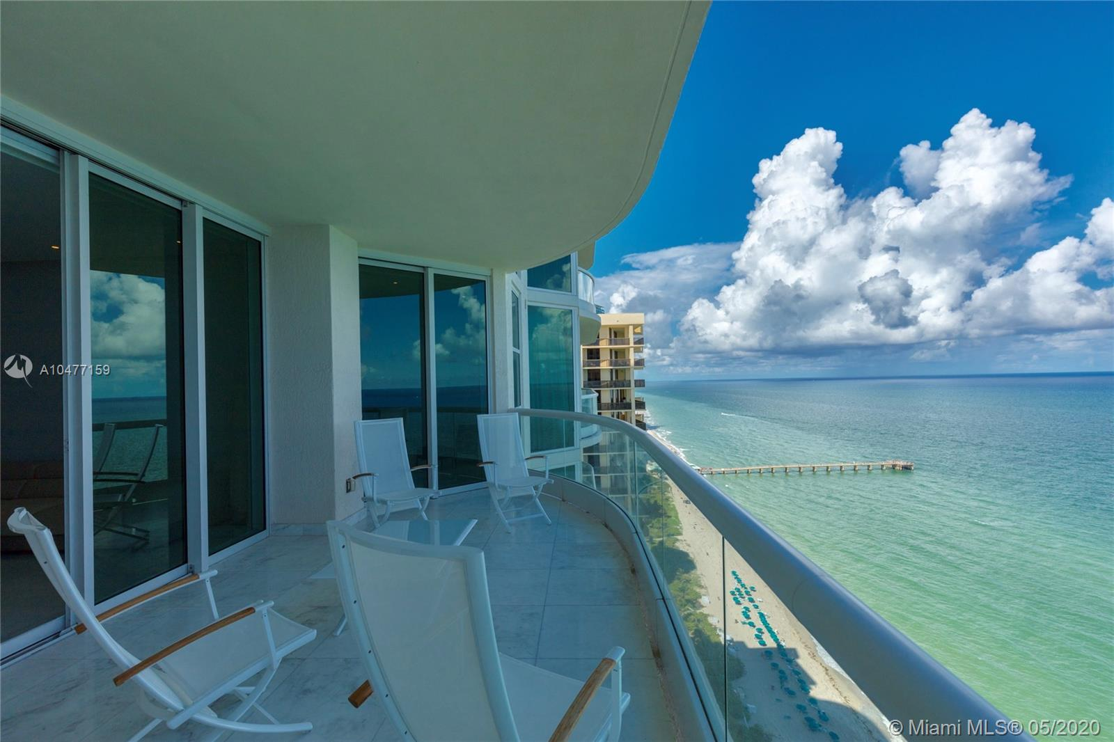16051 Collins Ave #2702 photo026