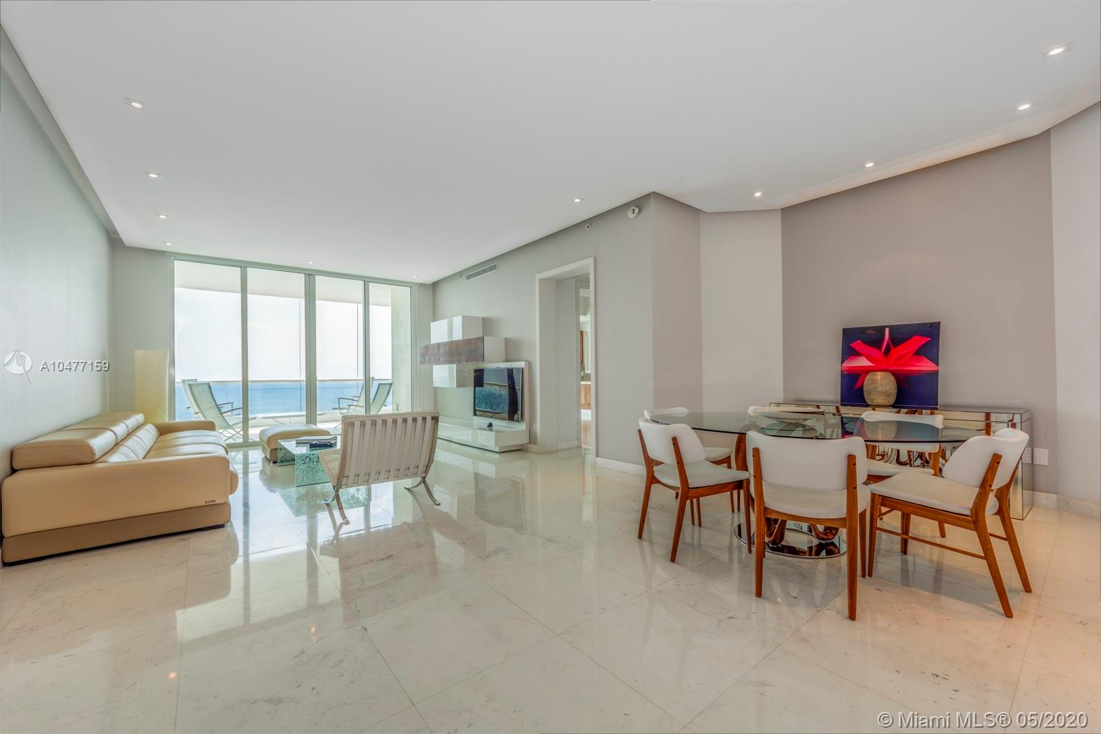 16051 Collins Ave #2702 photo07