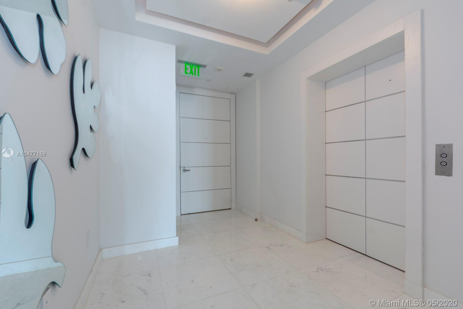 16051 Collins Ave #2702 photo03