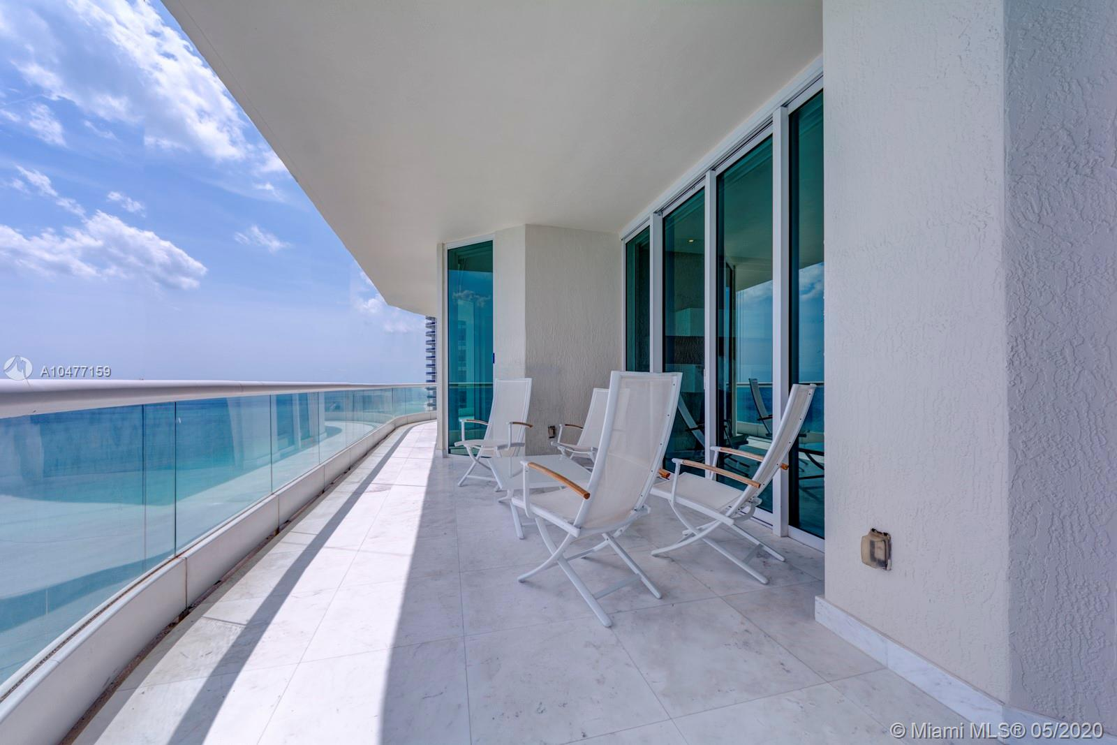 16051 Collins Ave #2702 photo032