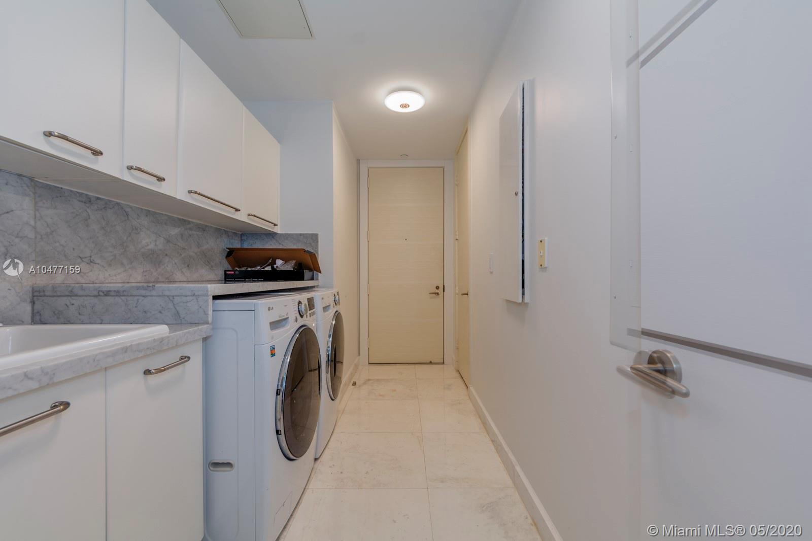 16051 Collins Ave #2702 photo028