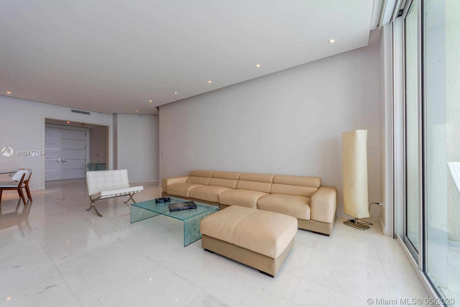 16051 Collins Ave #2702 photo09