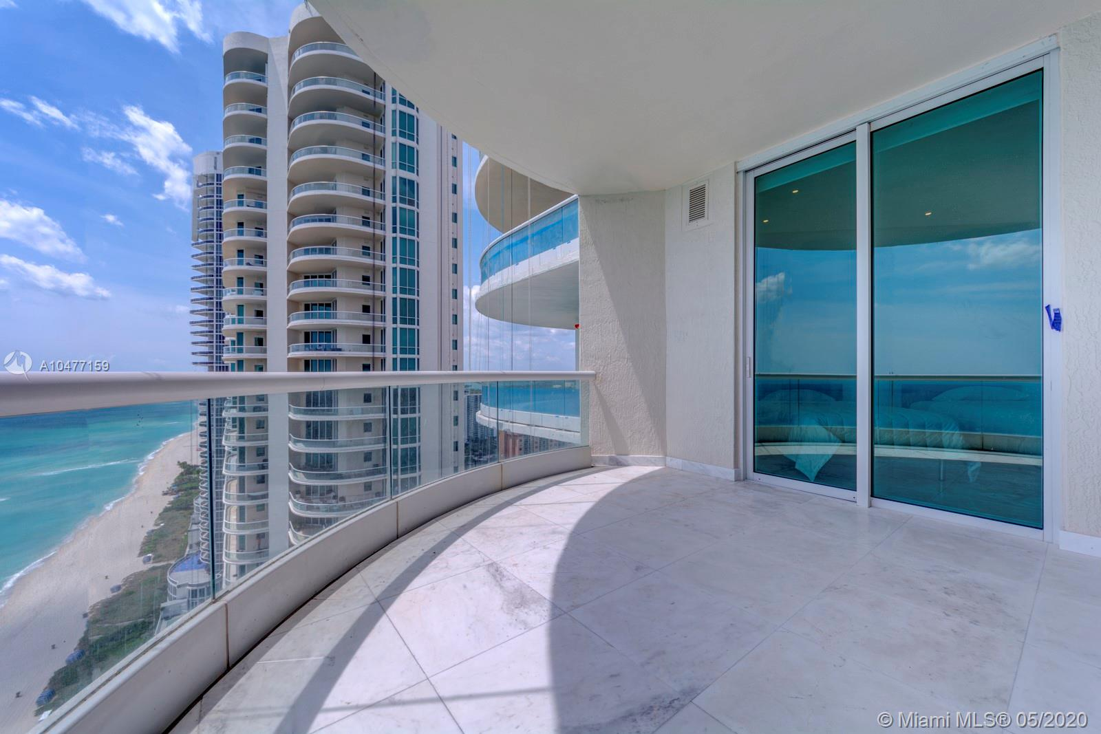 16051 Collins Ave #2702 photo031