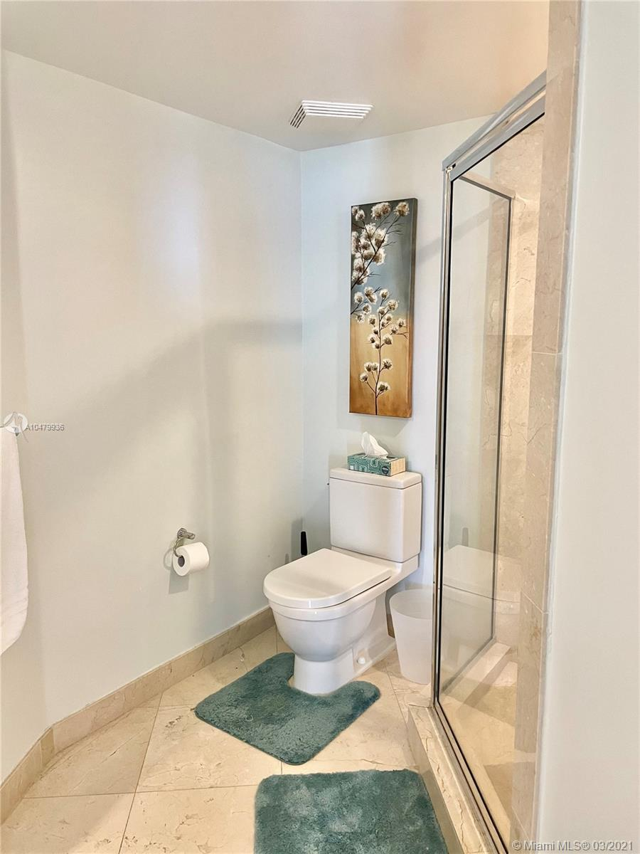 150 Sunny Isles Blvd #1-1105 photo026