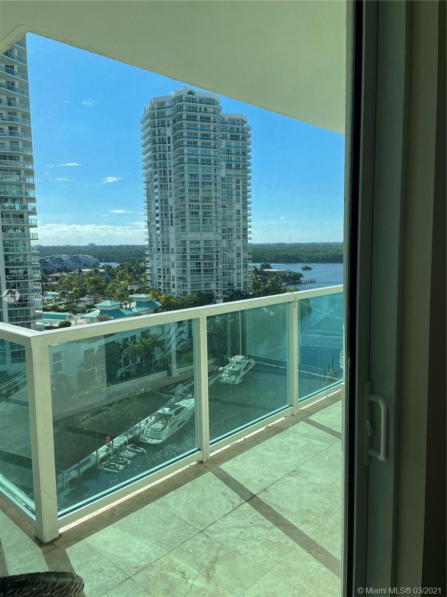 150 Sunny Isles Blvd #1-1105 photo032