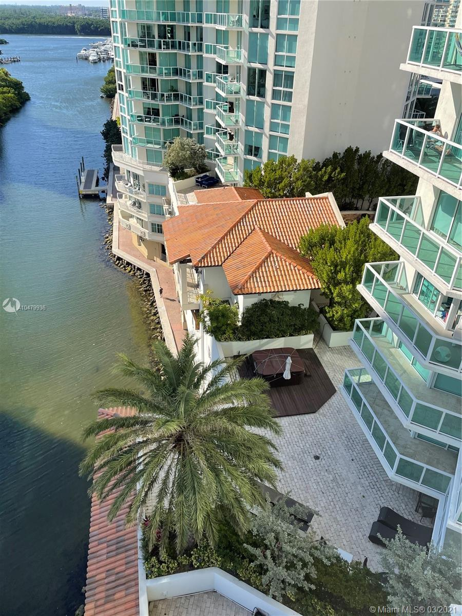 150 Sunny Isles Blvd #1-1105 photo034