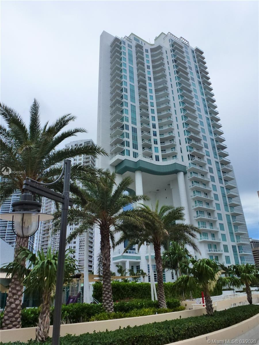 Asia #1702 - 900 Brickell Key Blvd #1702, Miami, FL 33131