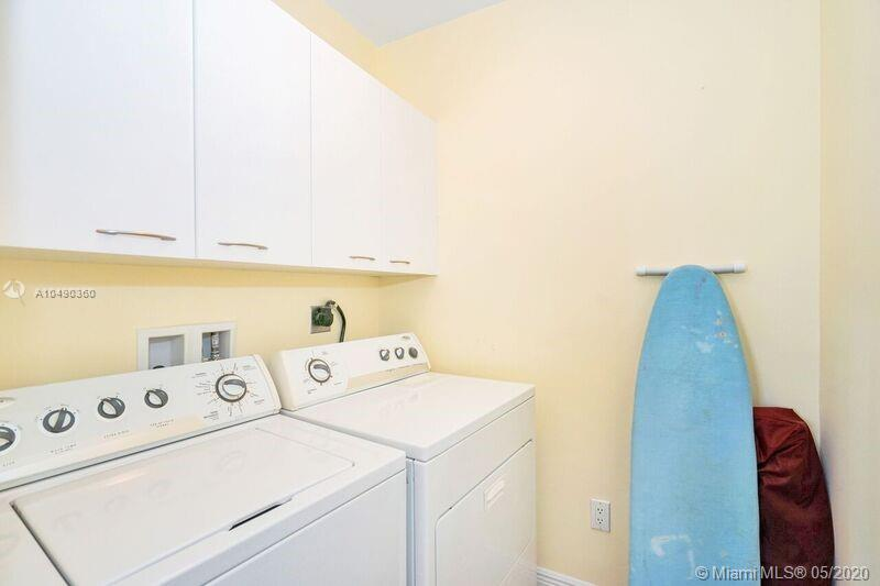 Property 15811 Collins Ave #404 image 22