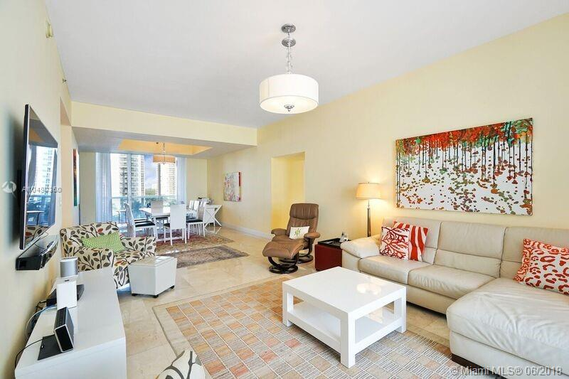 Property 15811 Collins Ave #404 image 1