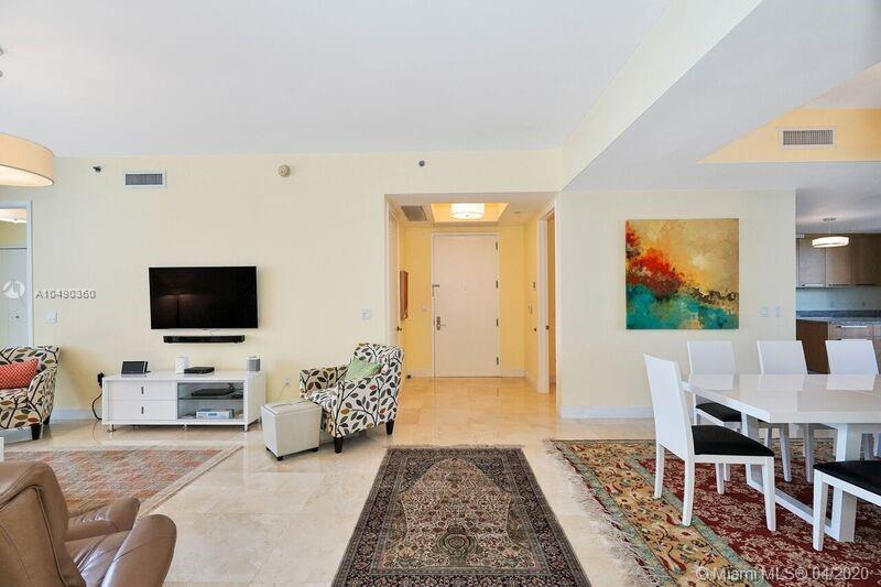 Property 15811 Collins Ave #404 image 5