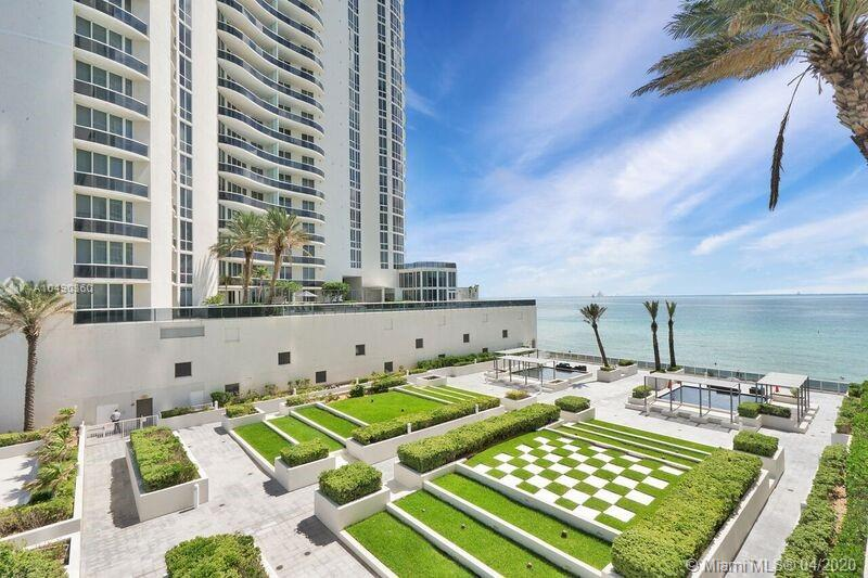 Property 15811 Collins Ave #404 image 41