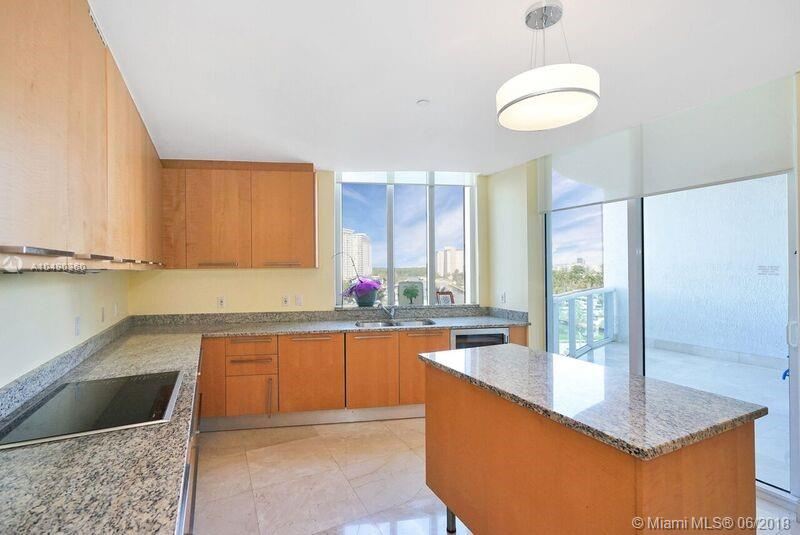 Property 15811 Collins Ave #404 image 12