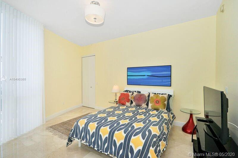 Property 15811 Collins Ave #404 image 16
