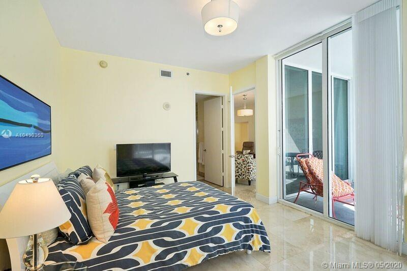 Property 15811 Collins Ave #404 image 15