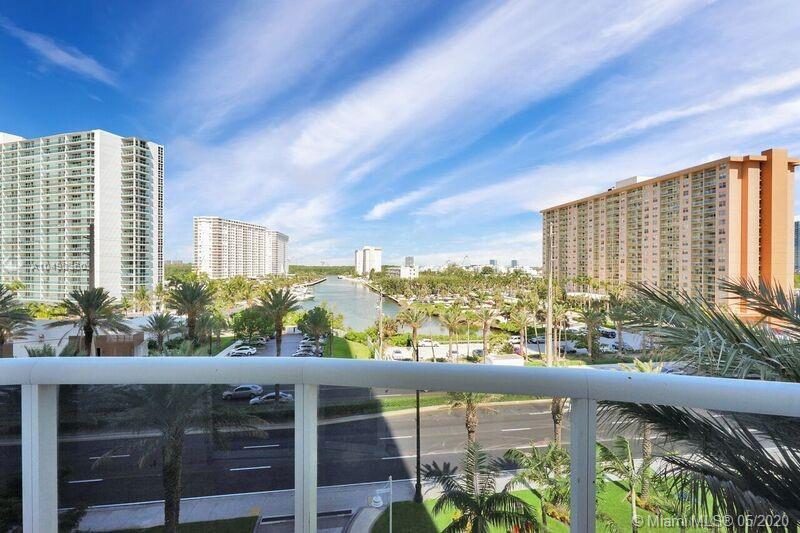 Property 15811 Collins Ave #404 image 21
