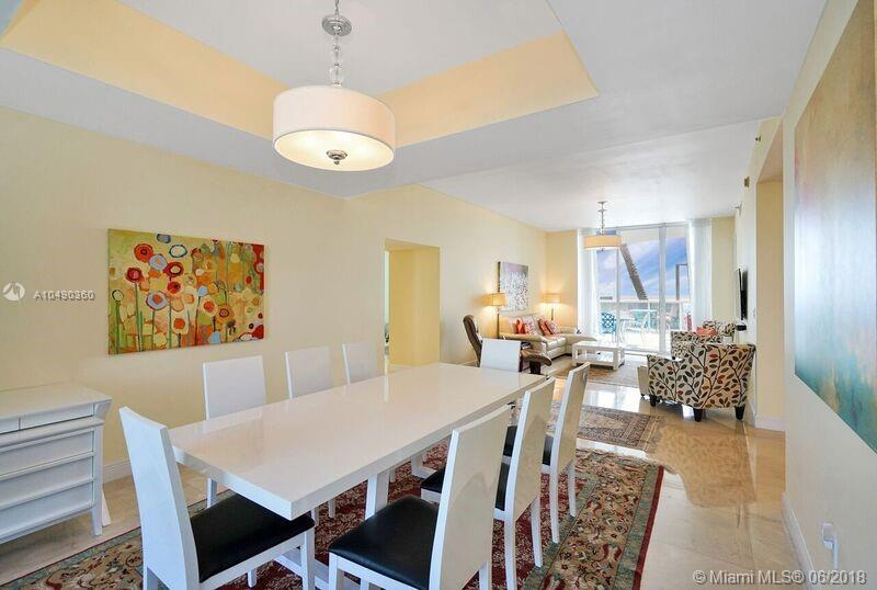 Property 15811 Collins Ave #404 image 6