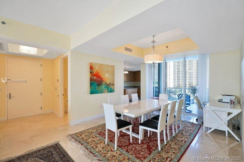 Property 15811 Collins Ave #404 image 2