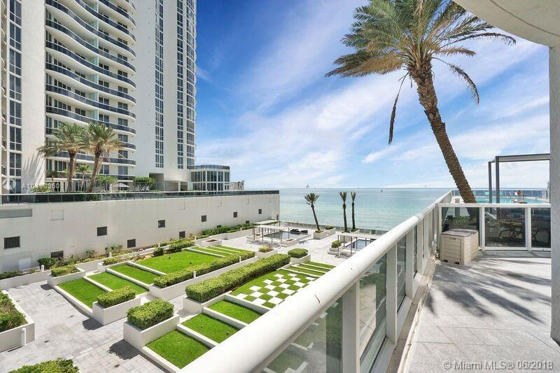 Property 15811 Collins Ave #404 image 0