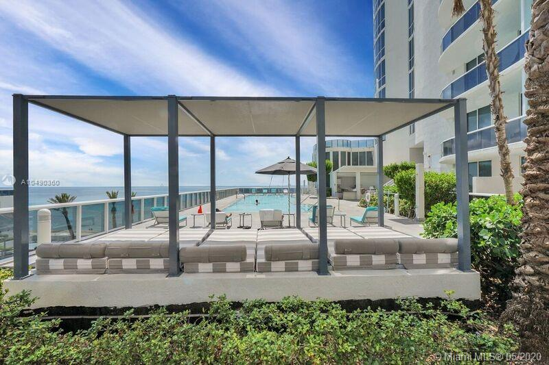 Property 15811 Collins Ave #404 image 4
