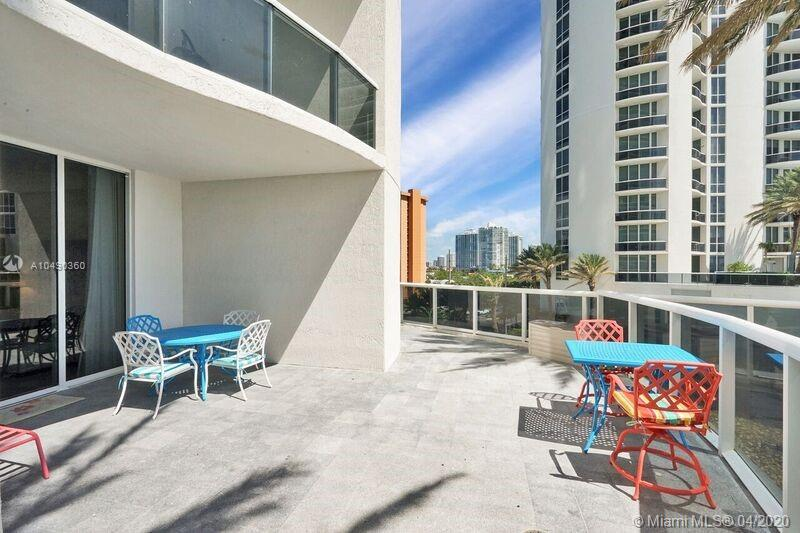 Property 15811 Collins Ave #404 image 23