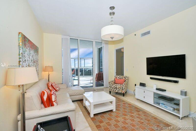 Property 15811 Collins Ave #404 image 9
