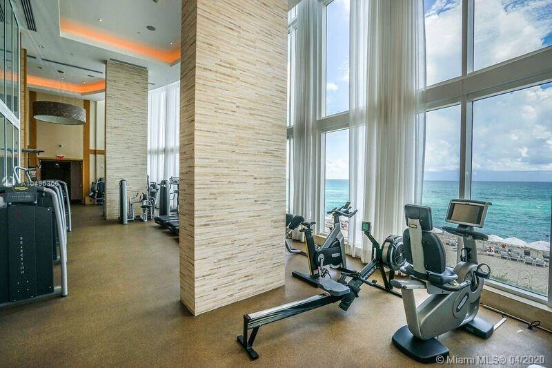 Property 15811 Collins Ave #404 image 32