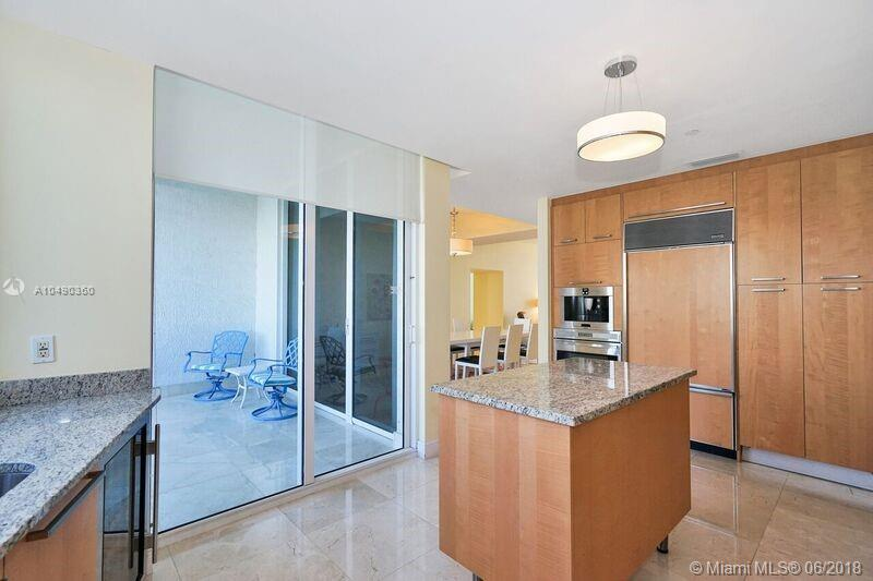 Property 15811 Collins Ave #404 image 13