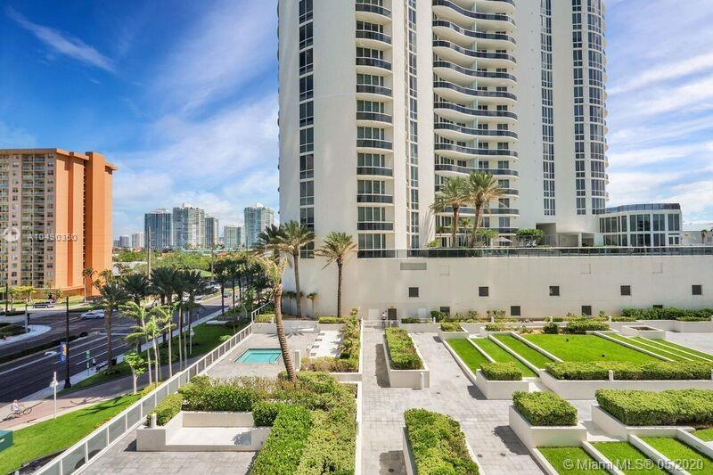 Property 15811 Collins Ave #404 image 40
