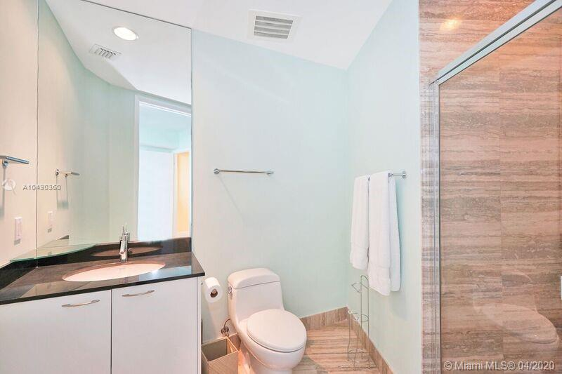 Property 15811 Collins Ave #404 image 17