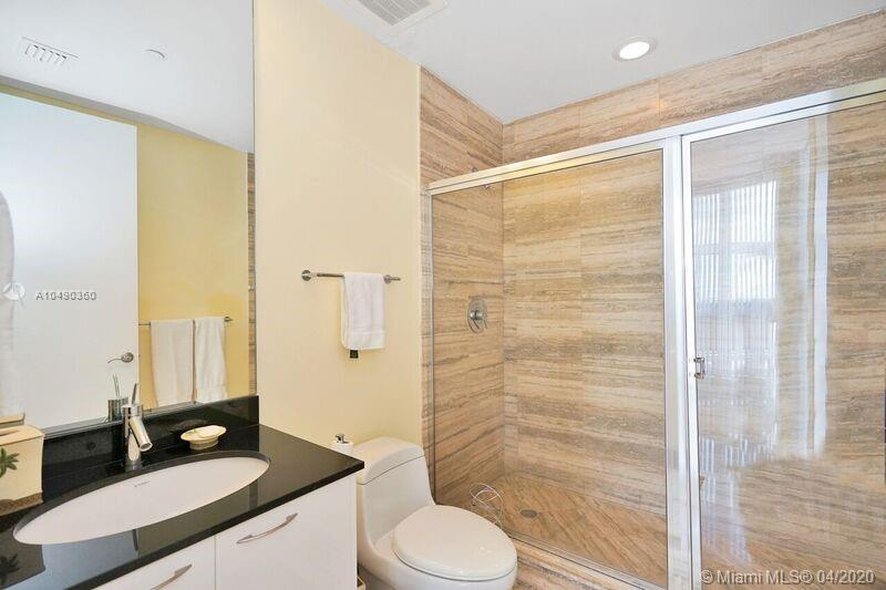 Property 15811 Collins Ave #404 image 14