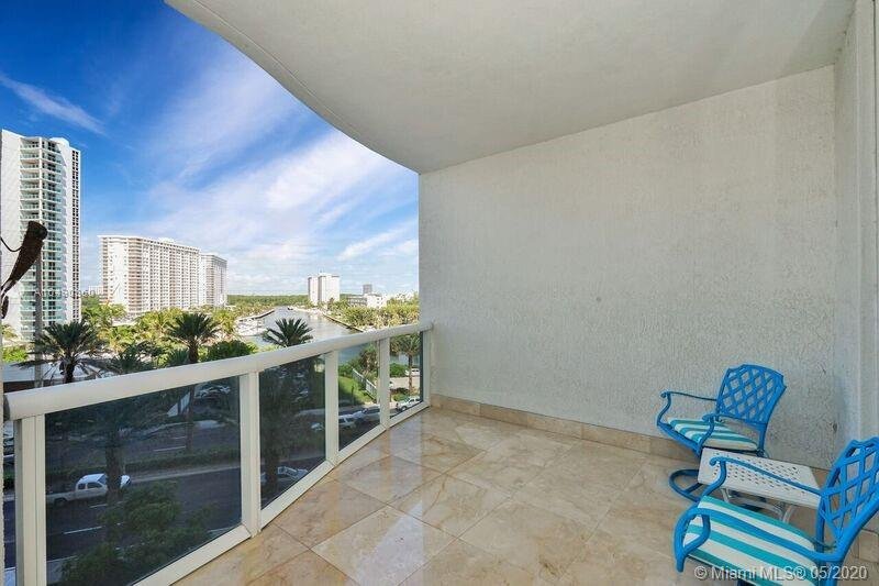 Property 15811 Collins Ave #404 image 10